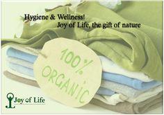 Joy Of Life, Herbalism, Wellness, Organic, India, Gift, Clothing, Nature, Herbal Medicine