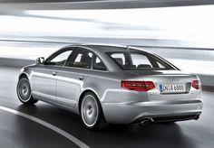 2015 Audi A6 Interior   Audi A6 2015 Black   Audi A6 2015 White
