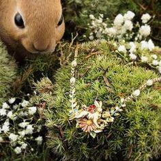 🌱🌼 NEW | The Hare Floral Pendant 🐰🌱 ...#BillSkinner #hare #bunny #easterbunny #enamel #jewellery #jewellerydesign #handcrafted #otford #tenterden #stilllifephotography #fashion #shopindie #rabbits #spring #rabbitsofinstagram #hare #statementnecklace #cutebunny Cute Bunny, Still Life Photography, Hare, Rabbits, Easter Bunny, Jewelry Collection, Indie, Enamel, Jewellery