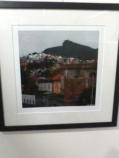 Ailleurs à la Galerie De l'art ou du cochon Joâo Mendes Rio de Janeiro Mendes, Galerie D'art, Rio De Janeiro, Contemporary Art
