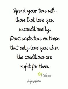 ♥ U Always