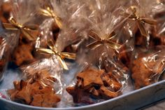 These are the best homemade dog treats, and fun ideas for making dog recipes at home. These dog treat recipes are healthy AND tasty - dogs love 'em! Dog Biscuit Recipes, Dog Treat Recipes, Dog Food Recipes, Cheese Recipes, Cake Recipes, Homemade Dog Cookies, Homemade Dog Food, Dog Christmas Stocking, Christmas Ideas