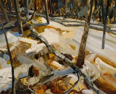 cecily brown paintings - Google Search