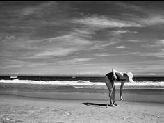 "The Battle We Didn't Choose, My Wife's Fight with Breast Cancer"" by Angelo Merendino - Photographer Angelo Merendino documented his wife Jennifer's battle with breast cancer - This is such an inspirational story that I felt compelled to share with everyone. And it is all in photographs which makes it perfect for Pinterest. If anyone finds it inappropriate for this board please let me know and I will remove it."