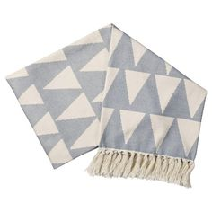 http://www.target.com/p/nate-berkus-triangle-throw-blanket/-/A-15842411#prodSlot=_2_9