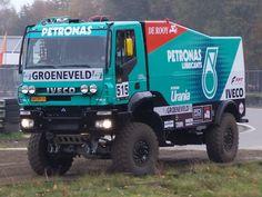 Rally Dakar 2015: Etapa 1 Hans Stacey ganó la primera etapa en ...