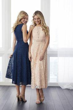 9c060c82ccc6 Misc-ViewProductImage (22) Big Dresses, Pretty Dresses, Prom Dresses, Formal