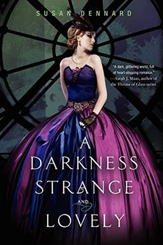 A Darkness Strange and Lovely (Something Strange and Dead... https://www.amazon.com/dp/B01K15MQZA/ref=cm_sw_r_pi_dp_x_L.F.zbNN8VGH5
