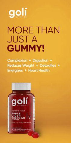 Αποτέλεσμα εικόνας για goli gummy