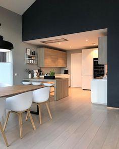 www pimpelwit nl innere inspiration stimmungsvolles wohnen wohnzimmerstyling a