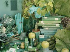 Sara Cwynar: Accidental Archives   Junkculture