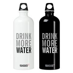 Sigg Wmb Sports Gym Cycling Water Bottle 0 75l Premium Swiss