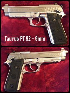 9mm frein PINS paire