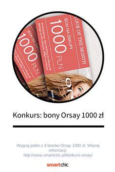 Accounting, Perfume, Bonn, Fragrance