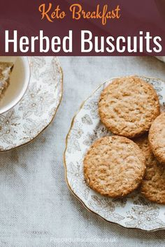 Herbed Biscuits Recipe If you are wondering how to make biscuits at home, then this herbed biscuit recipe will fulfill your need. These herbed biscuits are the most amazing homemade biscuits ever! You need to try these biscuit recipe for breakfast. #biscuit #biscuits #biscuitrecipe #biscuitrecipeeasy #biscuitbreakfast #biscuitbreakfastrecipes #homemadebiscuits #howtomakebiscuits #howtomakehomemadebiscuits #howtomakebiscuitsfromscratch #howtomakebiscuitseasy #biscuitideas Herb Biscuits Recipe, Easy Biscuit Recipe, Homemade Biscuits, Biscuits From Scratch, How To Make Biscuits, Breakfast Biscuits, Breakfast Recipes, How To Make Homemade, Keto