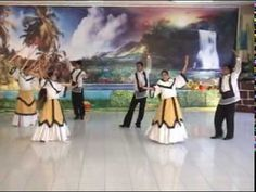 ▶ SARONG BANGGI Folk Dance, Dance Costumes, Videos, Youtube, Youtubers, Youtube Movies