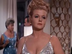 Film e DVD di Angela Lansbury - Angela Lansbury Images, Pictures, Photos, Icons and Wallpapers: Ravepad - the place to rave about anything and everything! Angela Lansbury, Emmy Nominees, Tony Winners, Old Movie Stars, British American, Catherine Zeta Jones, Special People, Famous Women, Old Hollywood