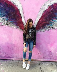 """199.8 mil Me gusta, 478 comentarios - Madison Pettis (@madisonpettis) en Instagram: """"I got my wings to carry me """""""