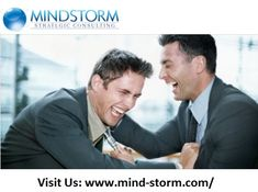 MindStorm is an NYC based Boutique Consulting and Management Consulting Firm providing a wide range of Marketing and Strategic Consulting Services. Consulting Firms, Management, Nyc, Range, Marketing, Boutique, Business, Cookers, Store