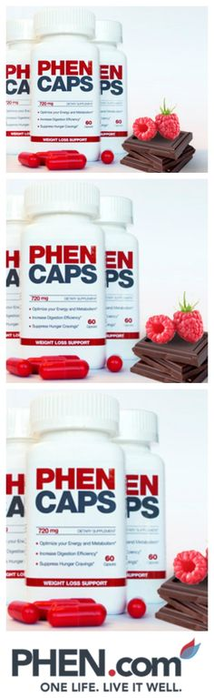 Find out how the #1 phentermine alternative weight loss pill, Phen Caps, will help you lose weight for good! #weightloss #health #loseweigth #fit #fitness #happy #healthy #sugar #recipe #breakfast #motivation #funny #phentermine #strong #workout #healthy #diet #fashion #totalbodytransformation