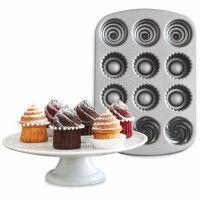 cool cupcake pan