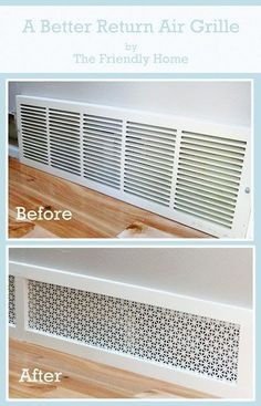 There are many fabulous DIY ways to achieve a more expensive look when it comes . - There are many fabulous DIY ways to achieve a more expensive look when it comes . There are many fabulous DIY ways to achieve a more expensive look . Home Improvement Projects, Home Projects, Home, Diy Remodel, Diy Home Improvement, Home Remodeling, Cheap Home Decor, New Homes, Home Diy