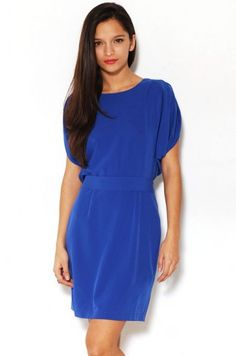 1000 Images About Fashion On Pinterest Royal Blue