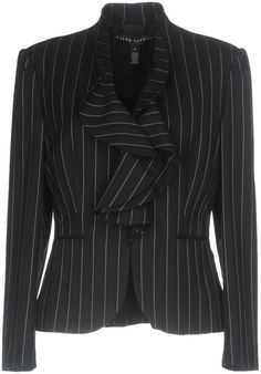 RALPH LAUREN BLACK LABEL Blazers. Ralph Lauren fashions. I'm an affiliate marketer. When you click on a link or buy from the retailer, I earn a commission.
