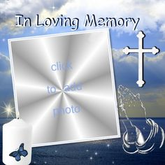 Imikimi Photo Frame In Loving Memory.35 Best Imikimi In Memory Of Images Pictures Of You