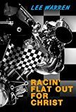 Free Kindle Book -   Racin' Flat Out for Christ - Daily Devotions for NASCAR Fans Check more at http://www.free-kindle-books-4u.com/biographies-memoirsfree-racin-flat-out-for-christ-daily-devotions-for-nascar-fans/