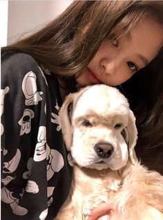 grafika jennie, blackpink, and kpop Kim Jennie, K Pop, South Korean Girls, Korean Girl Groups, Kpop Wallpaper, Black Pink, Blackpink Photos, Park Chaeyoung, Blackpink Jisoo