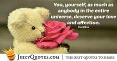 Buddha Quote - 12