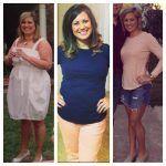 Így fogytam 25 kilót 3 hónap alatt, a reggelire különösen figyeltem! Natural Living, Diet Recipes, Kuroko, Health Fitness, Hair Beauty, Yoga, Workout, Erika, Medicine