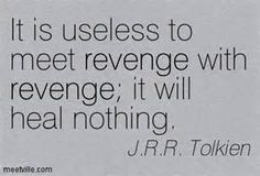 jrr tolkien quotes - Yahoo Image Search Results