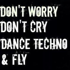 ❤️ #Motto #techno #dj #electronic #music #producer #remix #vinyl #records #dance #goodvibes #nightlife #clubbing #london #ibiza #techhouse #deephouse #pretadanser #yes