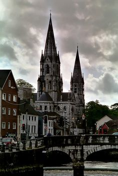 Cork by red321, via Flickr