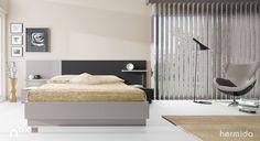 NOX 14 - Bedroom furniture