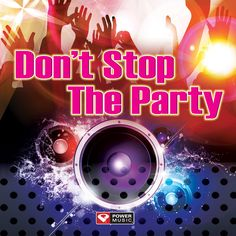 """An epic party always relies on one key ingredient - Great Music! Channel the stamina and endurance of a blowout bash into your next workout with this all new compilation. The 60-minute non-stop workout mix features twelve unforgettable party anthems mixed at a consistent 132 BPM. Supercharge your next workout with hits like """"Don't Stop the Party,"""" """"Tik Tok,"""" """"Good Time,"""" and many more. Get ready to party!"""