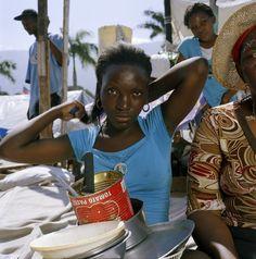 Black Photography, Film Photography, Black Girl Magic, Black Girls, Afro, Beautiful Black Girl, Brown Skin Girls, Black Girl Aesthetic, African Diaspora
