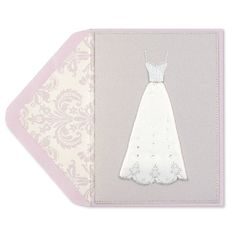Our Boutique - Sweet Magnolia Gifts and Flowers Glenside Pennsylvania Bride Shower, Bridal Shower Cards, Diy Invitations, Bridal Shower Invitations, Invites, Sweet Magnolia, Wedding Cards, Bridal Gowns, Cool Photos
