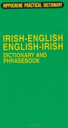 Language policy and social reproduction ireland 1893 1993 oxford language policy and social reproduction ireland 1893 1993 oxford studies in language contact by pdraig oriagin httpamazondpb00 fandeluxe Images
