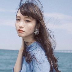 話題のパリコレモデル萬波ユカちゃんの私服がお洒落すぎる♡ - curet [キュレット] まとめ