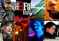 100 movies to look forward to in 2015