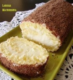 Дрожжевое тесто>125 мл теплого молока 250 гр муки 50 гр сахара 20 свежих дрожжей (или примерно половина пакетика сухих. Пакетик был на 7 граммов) 2 желтка+1 яйцо щепотка соли немножко лимонной цедры 1 ч.л. рома 1 пакетик ванильного сахара 50 гр масла 125 мл сливок для взбивания 1 желток для смазывания булочек Молоко, дрожжи, 50 гр муки и 20 гр сахара перемешать и оставить в теплом месте подойти. http://ogonyok.net/forum/index.php?showtopic=27&st=140&p=18034& a…
