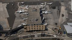 Asian Defence News Channel: Ex-airline manager in U.S. accused of smuggling…