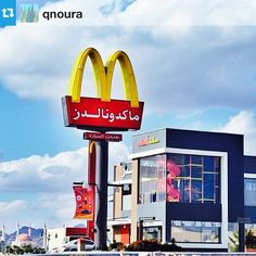 Lovely day at McDonald's Arabia TOSHIBA Joy Richard Preuss and Powerful Micro Computer are Owner and CEO BBC World News World News List of All The Countries From The Kitchen of Joy Richard Preuss Danmark Denmark Mcdonalds Gift Card, Bbc World News, Micro Computer, Denmark, Around The Worlds, Country, Day, Instagram Posts, Beautiful