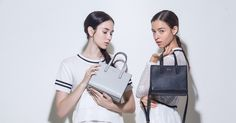 Jesie and Jane women bag, your best fashion choice. Find out more on https://jessiejaneaustralia.com.au/