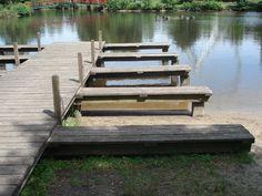 Ein romantischer See eignet sich hervorragend für ein Picknick. Genießen sie die Zweisamkeit!  Sie suchen ein Hotel am See? http://www.verwoehnwochenende.de/kurzreise-angebote___seite_suche_angebote.html