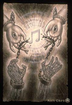 Occult Album - Imgur