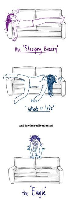 Minha vida tá aí